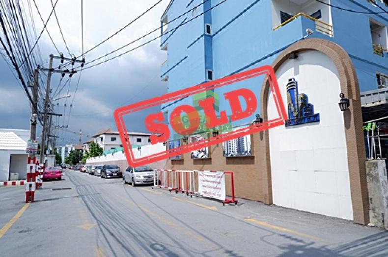 คอนโด นิรันดร์ ซิตี้  ซอยบางแค 14  ขายด่วน  Niran City  อาคาร L ชั้น 2  เนื้อที่ 25.21 ตร.ม. ถ.เพชรเกษม บางแค กรุงเทพฯ พร้อมอยู่ ราคาไม่แพง