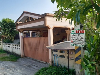 N0600976, ขายด่วน บ้านเดี่ยว ชั้นเดียว ซอย โคกเคียน 9/3 ถนน โคกเคียน เมืองนราธิวาส เนื้อที่ 81.20 ตร.ว ทำเลดี เหมาะพักอาศัย